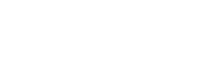 Art of Talent Logo